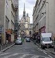 P1300851 Paris X rue de la Fidelite rwk.jpg