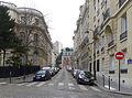 P1310273 Paris XVI rue Charles-Lamoureux rwk.jpg