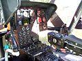 PAH Cockpit.jpg