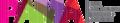 PAMA Peel logo.png