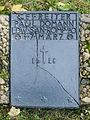 PAUL DOMANN GEFREITER LDW. SAN. KOMP. 20 +7.MÄRZ.1915.JPG