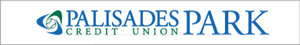 Palisades Credit Union Park - Image: PCU Park Logo