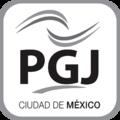 PGJCDMX.png
