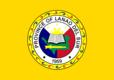 Bandera de Lanao del Sur