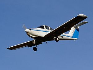 PH-WIM Piper PA-38-112 .JPG