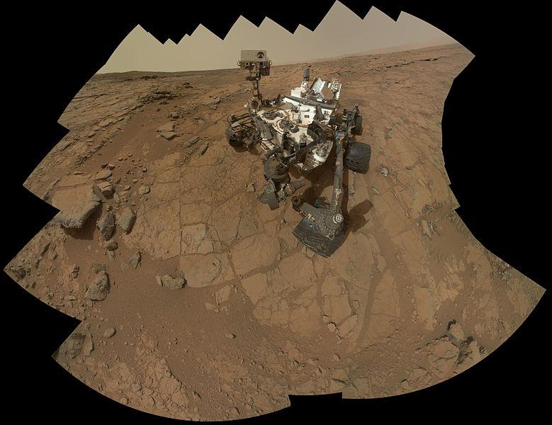 current mars missions - HD4206×3240