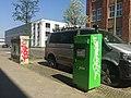 PIN AG letter box in Berlin-Friedrichshain .jpeg