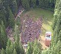 PJ 2011 Opening Ceremonies.jpg