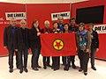 PKK Fahne - Die Linke.jpg