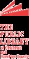 PLCH logo.png