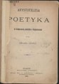 PL Arystoteles - Poetyka.pdf