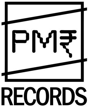 PMR Records - Image: PMR Records