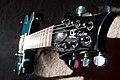 PRS SE Custom Semi-Hollow - headstock.jpg