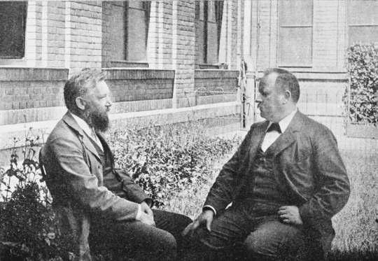 PSM V65 D094 Ostwald and arrhenius.png