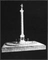 PSM V75 D341 Planned henry hudson monument on spuyten duyvil.png