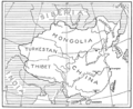 PSM V82 D109 Sketch map of china.png
