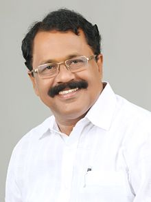 PS Sreedharan Pillai.jpg