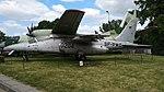 PZL I-22 Iryda MWP 01.jpg