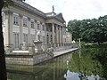 Pałac Łazienkowski.jpg