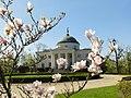 Pałac Skórzewskich w Lubostroniu woj. Kujawsko-Pomorskie.jpg
