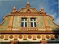Pałac Szembeków w Siemianiach - historio.pl - 23.jpg