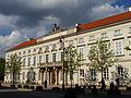 Pałac Tyszkiewiczów- Potockich.JPG