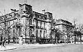 Pałacyk Rzyszczewskich w Warszawie.jpg