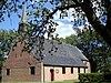 paasloo - hervormde kerk -028