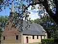 Paasloo - Hervormde kerk -028.JPG