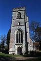 Packwood, St Giles 3.jpg