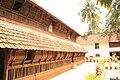 PadmanabhapuramPalace 20080221-16.jpg