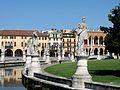 Padova juil 09 222 (8188773102).jpg