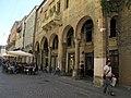 Padova juil 09 274 (8187858683).jpg
