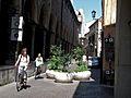 Padova juil 09 295 (8380761102).jpg