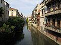 Padova juil 09 43 (8189033500).jpg
