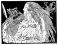 Page 135 illustration from Fairy tales of Charles Perrault (Clarke, 1922).png