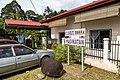 Paginatan Sabah KlinikKesihatan-POW-Route-01.jpg