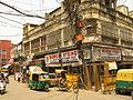 Pahar Ganj Street.jpg