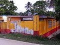 Painted Corner (23492599590).jpg