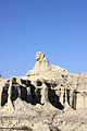 Pakistan Natural Sphinx, Balochistan.jpg