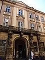 Palác Pachtů z Rájova (Nová mincovna) 03.JPG