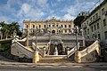 Palácio Anchieta Vitória Espírito Santo 2019-4732.jpg