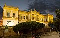 Palácio da Justiça (Manaus).jpg