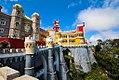 Palácio da Pena - Sintra 24 (36808482186).jpg