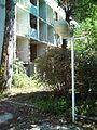 Palace Hotel, Malinska 2009-07-19 22.jpg
