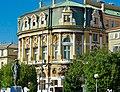 Palace Modello Rijeka.jpg