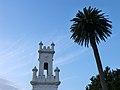 Palacete dos Condes.jpg