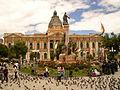 Palacio Quemado y Plaza Murillo (2).JPG
