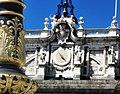 Palacio Real - panoramio (1).jpg