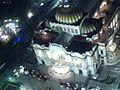 Palacio de Bellas Artes desde Torre.JPG